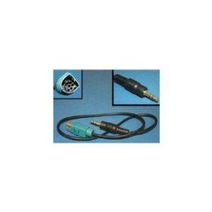 Pioneer Car Cd Player Fuse Amp, Pioneer, Free Engine Image