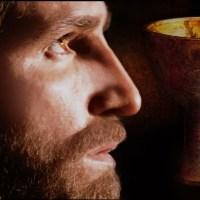 Che cos'è veramente il Santo Graal?