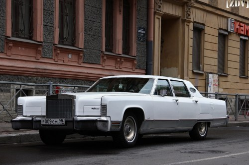 small resolution of lincoln continental