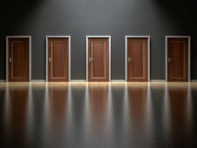 decisions-ecommerce