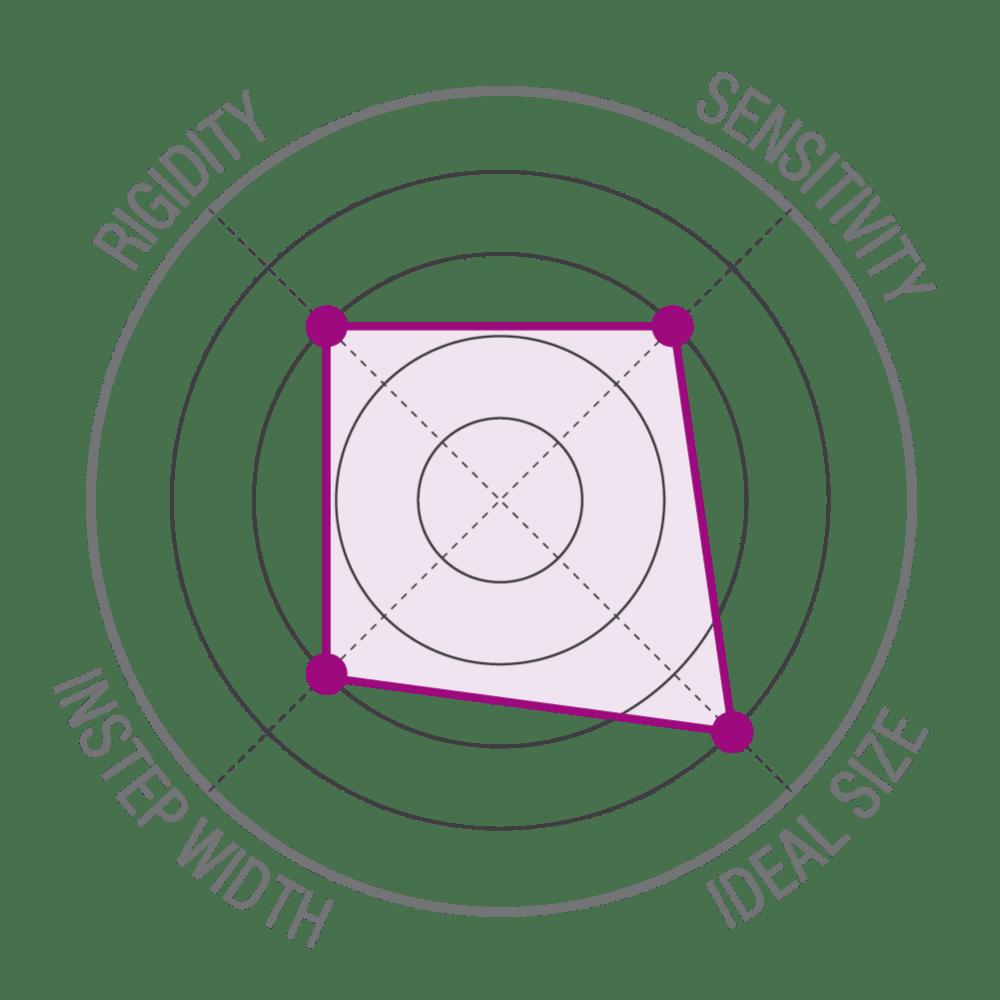 medium resolution of katana