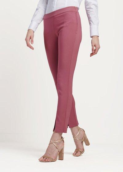 Pantaloni modello Peleo colore candy - Candy - Immagine categoria