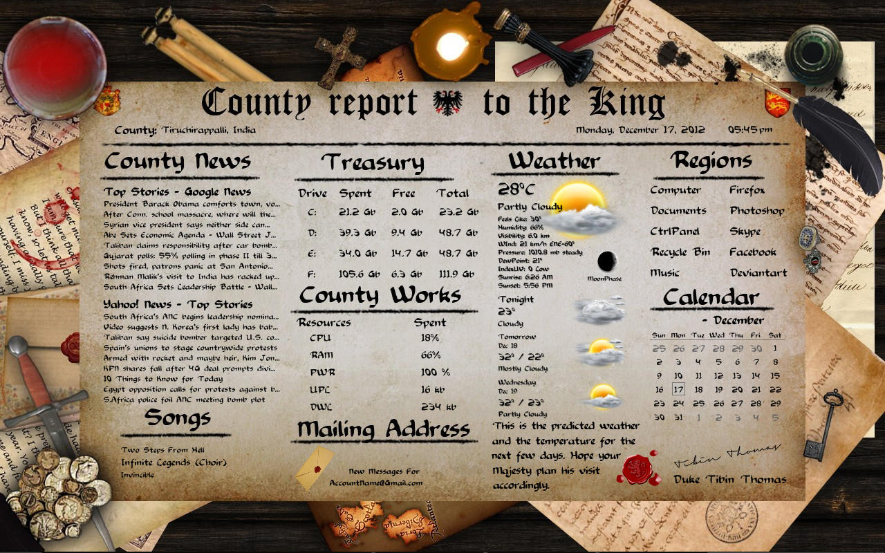 https://i0.wp.com/img02.deviantart.net/d6b4/i/2012/352/1/5/medieval_letter_by_tibinthomas22-d5ogteg.jpg