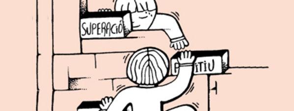 Sant Boi prestará ayuda psicológica a las personas en paro