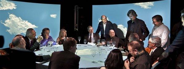 'El Somni' de los hermanos Roca se estrena mundialmente en la Berlinale
