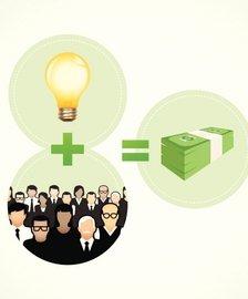 2014, ¿el año de la consolidación del crowdfunding?