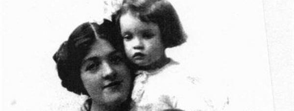 El enigma de la 'niña perdida' del Titanic continúa abierto