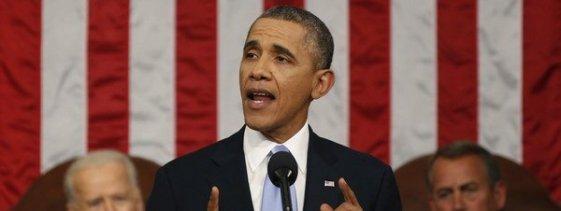 EE.UU. aprueba aumentar el límite para endeudarse