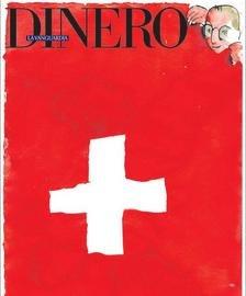 La próspera Suiza cierra fronteras