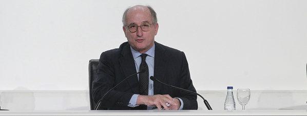 Repsol pagará un dividendo extraordinario de 1 euro por acción el 6 de junio