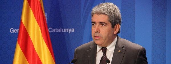El Govern promete atender a las ofertas de Rajoy pero avisa de que