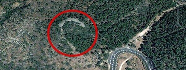 Hallado en Israel un monumento más antiguo que las pirámides de Egipto