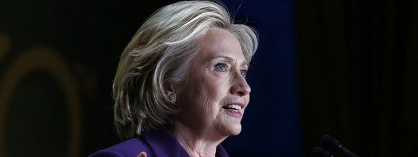 El Departamento de Estado no publicará los correos electrónicos de Clinton hasta 2016