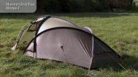 Marmot Grid Plus Tent & Mantis 3P Plus Macaw Green/Deep ...