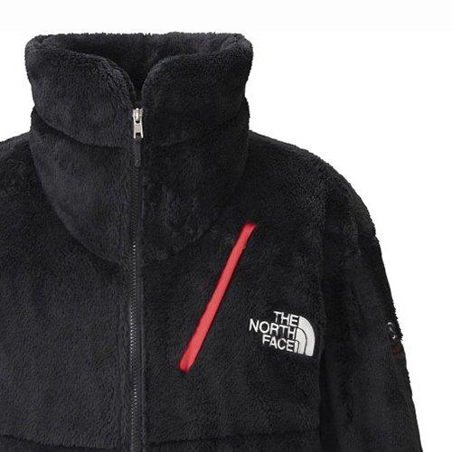 THE NORTH FACE ANTARCTICA Versa Loft Jacket