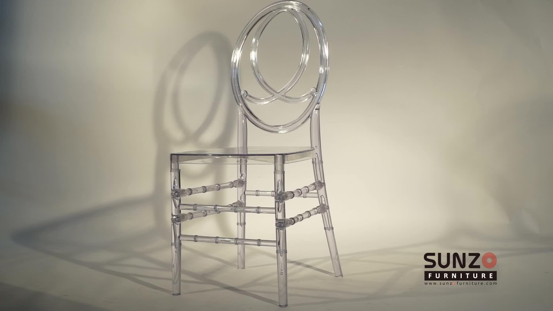wedding chair alibaba antique folding rocking styles acrylic chairs cheap phoenix tiffany buy