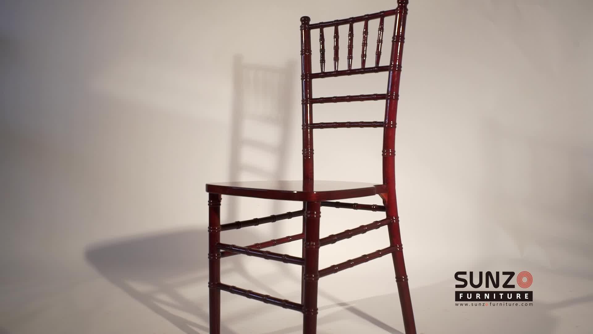 wedding chair alibaba spandex covers cheap wood chiavari resin white weddings and event