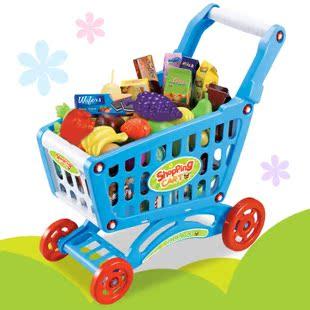 cherry kitchen cart best cabinet ideas 儿童玩具推车包邮 最新排行榜 用户3542024287 新浪博客