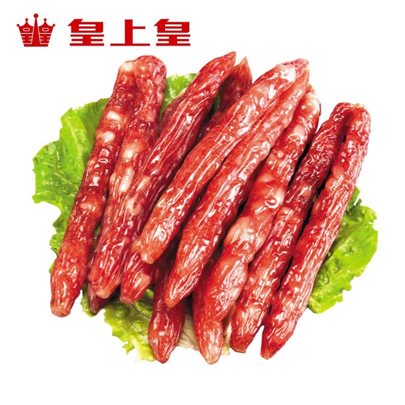 臘腸【圖片 價格 包郵 視頻】_淘寶助理