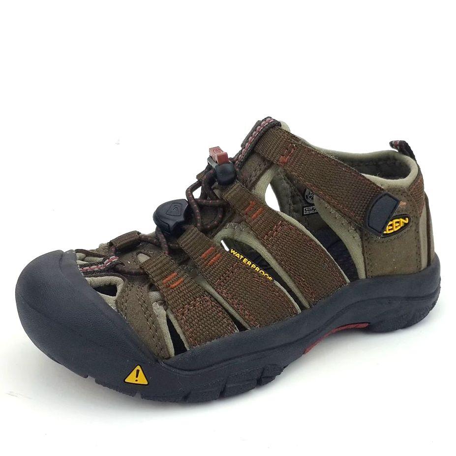 keen 運動涼鞋在淘寶網的熱銷商品,目前共找到 132筆資料。