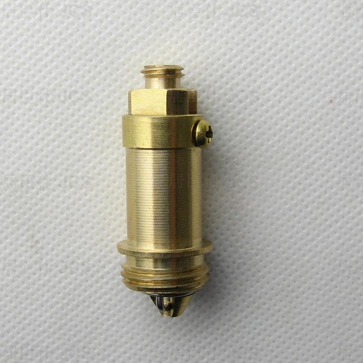 kitchen pull down faucet lantern pendant lights for jcs/居臣仕价格正品比价_jcs/居臣仕官网_jcs/居臣仕怎么样 - 挖东西