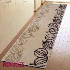 Kitchen Floor Mats Compost Container 厨房 地垫 Zaozheng173 新浪博客 厨房地垫