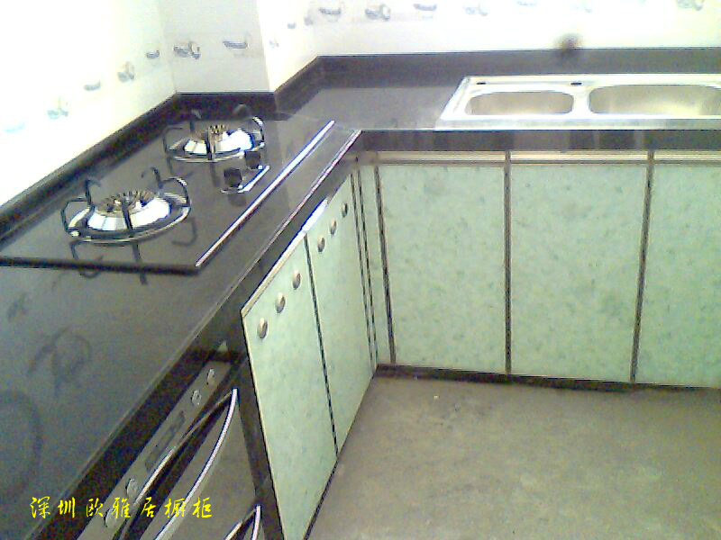 new kitchen cabinet doors amazon bar stools 厨房柜门图片_厨房柜门什么材料好,厨房柜门颜色效果图
