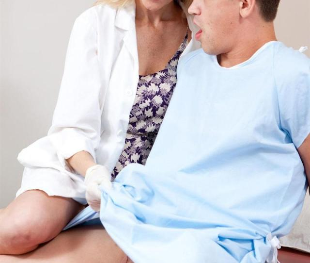 Julia Ann Hot Doctor Fucked Her Stud Patient Picture 03
