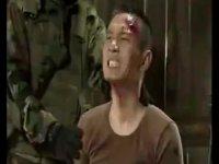 《我是特種兵之國之利刃》全集-電視劇-免費在線觀看