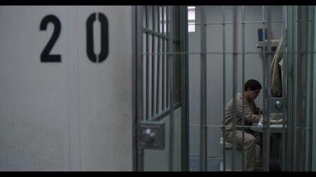 《毒梟矮子第一季》全集-電視劇-免費在線觀看