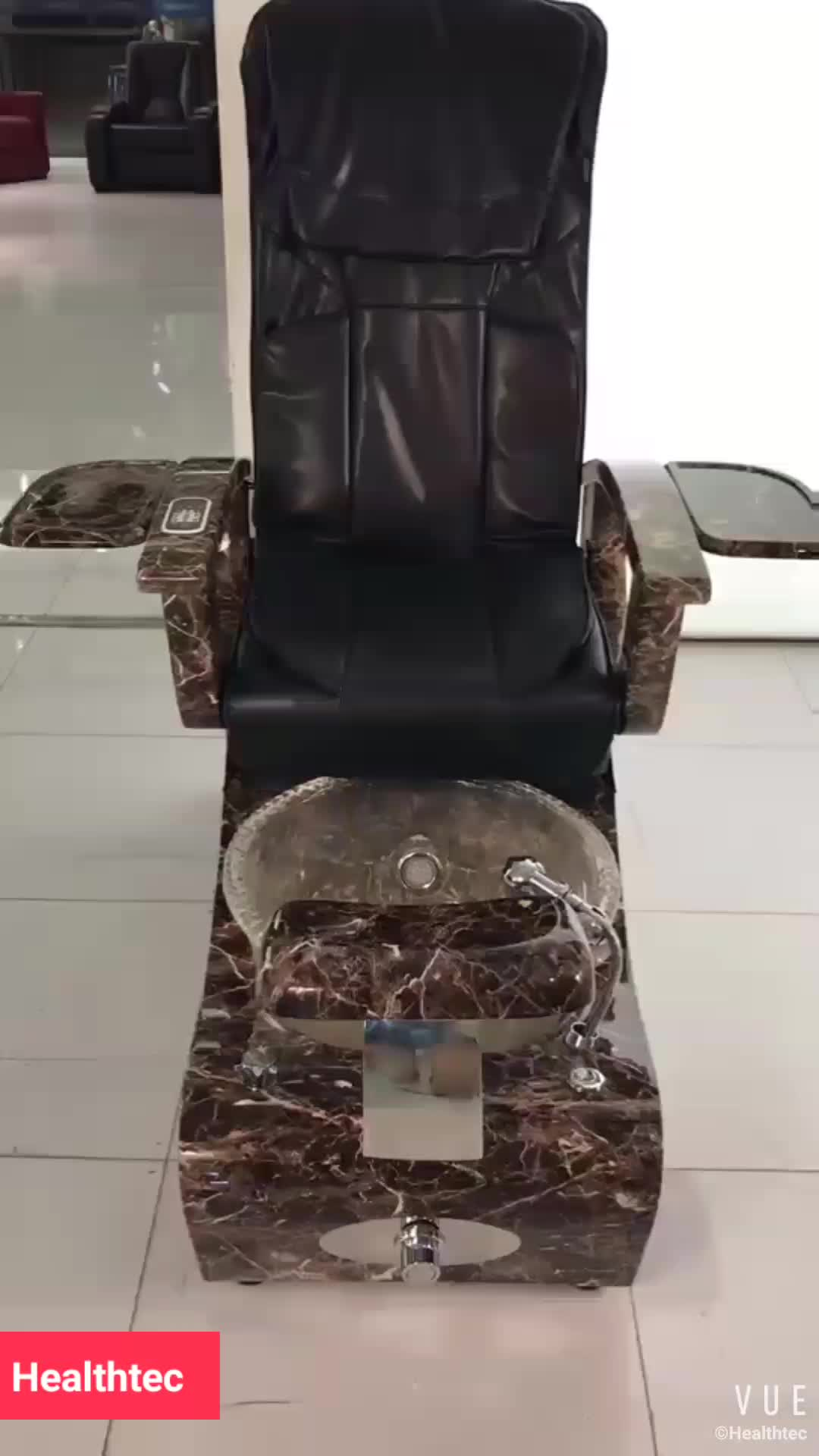 cheap pedicure chairs wayfair ca bean bag chair wholesale foot garra rufa fish