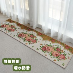 Long Kitchen Rugs Restoration Hardware Island 厨房用地毯 最新排行榜 用户3312641067 新浪博客