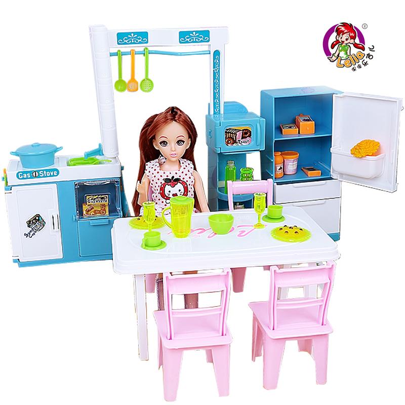 barbie kitchen playset high end faucets brands 芭比厨房 最新排行榜 用户3312918017 新浪博客