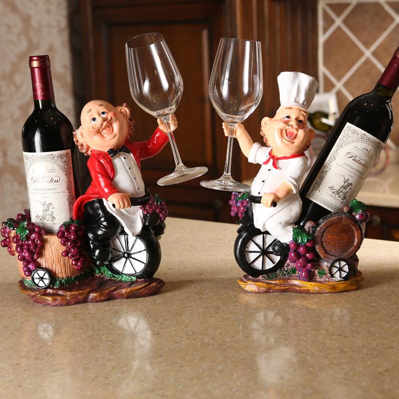 紅酒架價格_紅酒架哪個品牌好_什么牌子的紅酒架好-貨架/展柜正品比價 - 挖東西