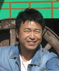 2011年08月26日:沖建住宅ナハ支店の××な話し!
