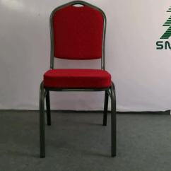 Banquet Chairs Cheap Plastic At Walmart Hot Sale Wedding Hotel Chair With Steel Tube