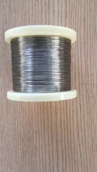New Arrival Cr20ni80 Nichrome Wire Resistance Chart - Buy ...