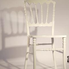 Wedding Chair Alibaba Toro Lounge Outdoor Banquet Napoleon Acrylic Buy