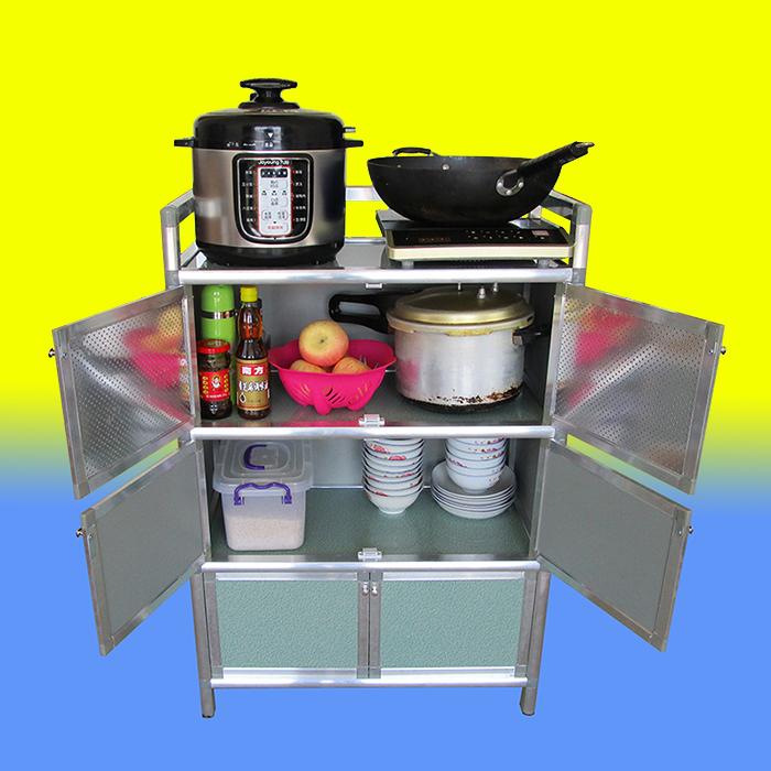 portable kitchen cabinet diy outdoor kitchens on a budget 租房价格_租房哪个品牌好_什么牌子的租房好-租房买房正品比价 - 挖东西