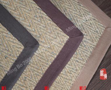 rooster kitchen rug sink cabinets 麻质地毯厨房 用户kl9nrekg71 新浪博客