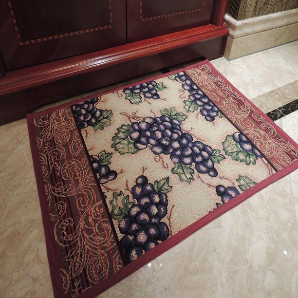rooster kitchen rug hoods for sale 麻质地毯厨房 用户kl9nrekg71 新浪博客