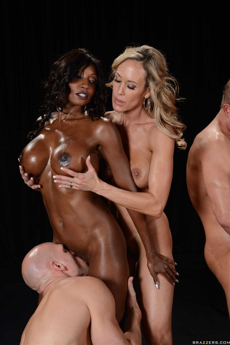 Diamond Jackson Jewels And Kendra Enjoy A Hot Orgy Picture 13