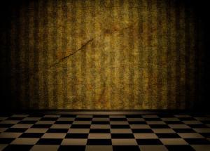 empty background deviantart brick dungeon premade deviant fantasystock wall