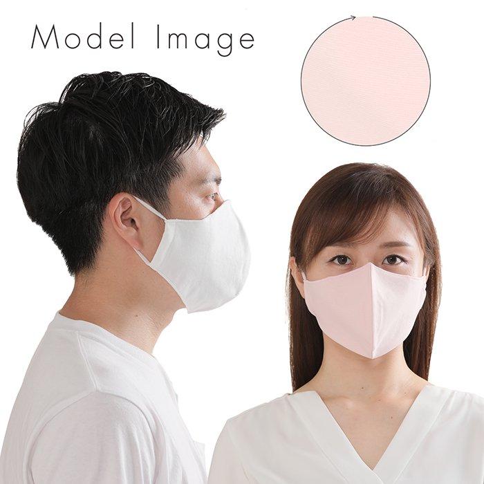 夏用マスク!ピットマスククール 【N95対応|PFE99%】 接觸冷感 ...