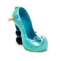 EU     Princess Jasmine Miniature ...