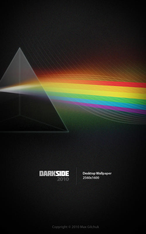 3d Wallpaper Download For Mobile Darkside Wallpaper Pack By Mgilchuk On Deviantart
