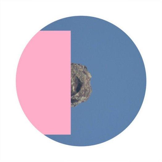 WANDA GROUP / Ornate Circular (Cassette+DL)