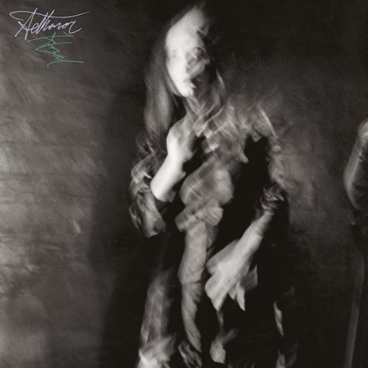 AETHENOR / Hazel (LP+DL)
