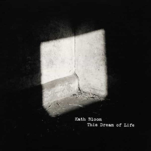 KATH BLOOM / This Dream of Life (CD)