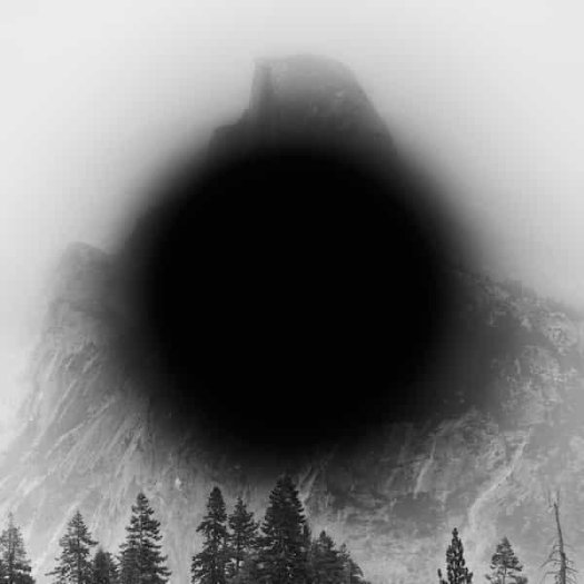 GOLDMUND / Occasus (LP)